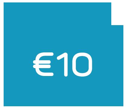 Extra large item luggage storage Amsterdam